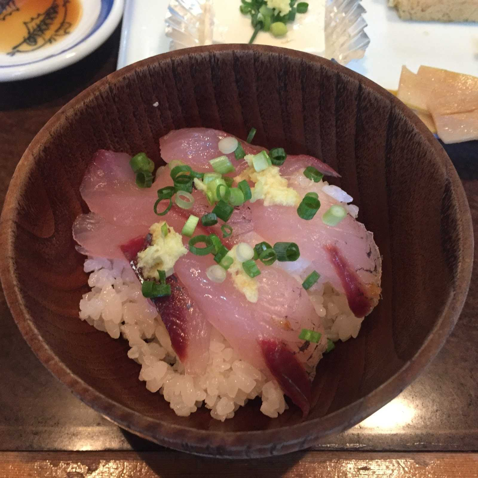 寿司 かなめ かなめ寿司
